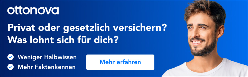 L'assicurazione sanitaria in Germania: ecco tutto quello che devi sapere 3